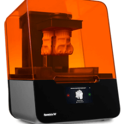 Stampante 3d Formlabs Form 3
